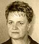 Elena Eremiašová