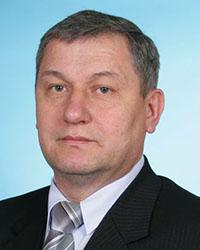 SIng. Jozefom Čerňanom, vedúcim prevádzkarne energetika