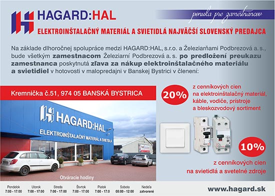 Hagard:hal