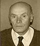 Ivan Ćižovič