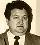 Jozef Pernisch