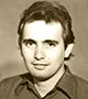 Peter Martinek