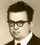 Ivan BABČAN zHronca