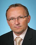 Ing. Peter Krajan