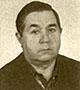 Zoltán AMTMAN z Podbrezovej