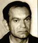 Miroslav Bucko