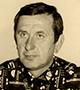 Juraj Kohutik