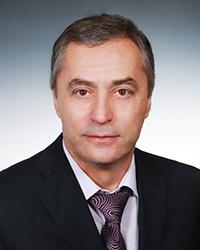 Ing.Frantisek Schrober