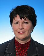 Iveta Dančová