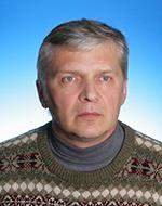 Ing.Ján Lendacký