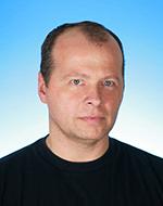 Ing.Juraj Havran