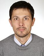 Ing.Pavol Beraxa