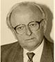 Jozef Lichvar