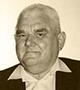Ladislav Slivka