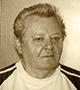 Milan Kramla