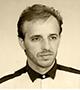 Robert Sojak