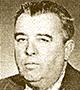 Stefan Rohac