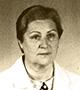 Vierka Kosikova