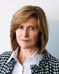 Ing.Maria Niklová