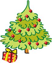 Vianoce Železiarne Podbrezová