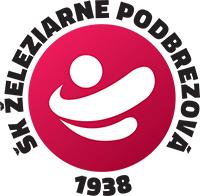 ŠK Zeleziarne Podbrezová