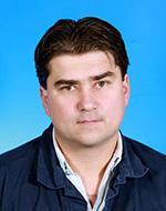 Pavol Černák