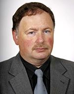 Ing. Peter Peťko