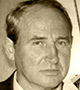 Dusan Petko