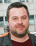 Michal HELEBRANDT, Tcú