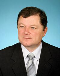 Ing. Jozef TURIS, vedúci odboru riadenia kvality