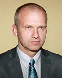 Ing. Jozef MICHÁLIK, vedúci ťahárne rúr