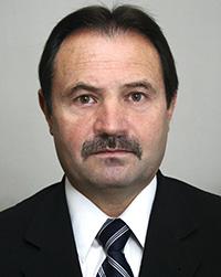 Ing. Ľubomír KUPEC generálny riaditeľ Žiaromat Kalinovo a.s.