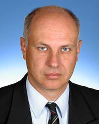 Ing. Ľuboš Ďurinďák generálny riaditeľ Tále, a.s.