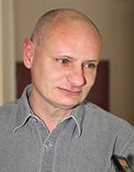 Pavel BELKO, energetika