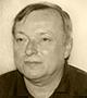 Pavel Zitny