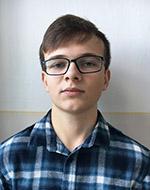 Matej MACKO, Ľubietová