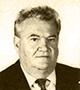 František MAKRAI zPodbrezovej