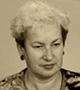 Mariana PAVLÍKOVÁ zValaskej