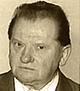 Barnabáš VARGA zPodbrezovej