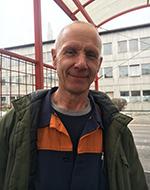 Stanislav KOSTÚR