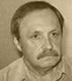Jaroslav ŠEFRANKO zBrezna