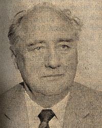 Ing. Otto Tomášu