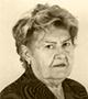 Mária KALICKÁ