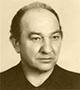Martin BANETKA