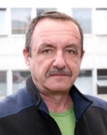 Ivan Kaša, ŽP Informatika