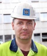 Ing. Ľubomír Patin, Vvr