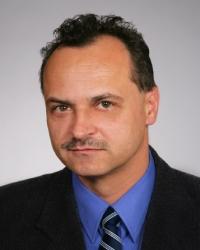 S Ing. Romanom Veverkom, generálnym riaditeľom ŽP EKO QELET a.s.