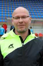Andrej Smékal