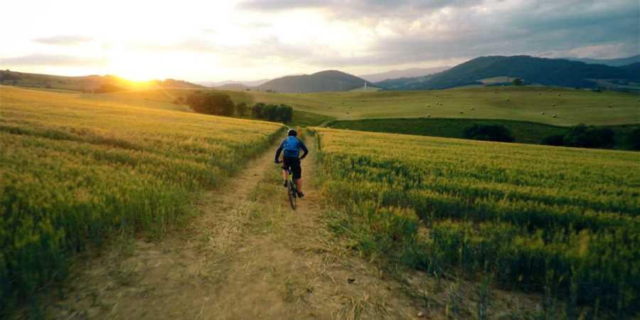 Ilustračné foto: Zdroj: www.horehronie.net
