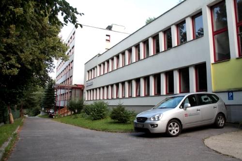 Ilustračná foto ŽP Informatika